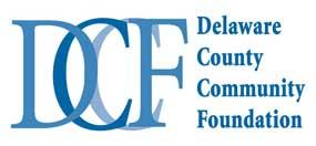Delaware County Community Foundation