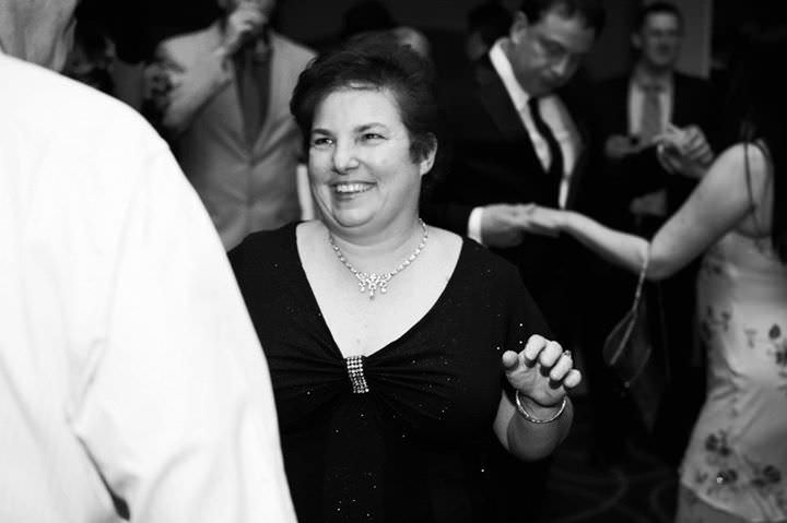 Phyllis Jablonowski